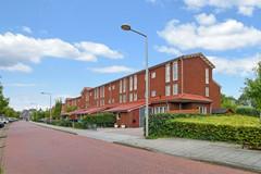bellemeerstraat-17-den-haag-zh-house-photography-extended_033.JPG