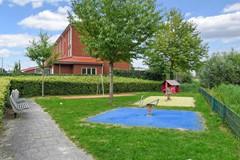 bellemeerstraat-17-den-haag-zh-house-photography-extended_035.JPG
