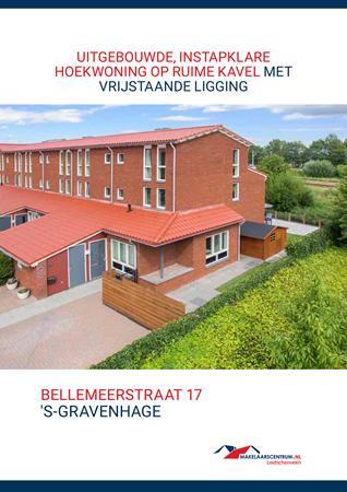 Brochure preview - BMS17.1Brochure-kleinebestand.pdf