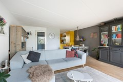 Sold: Glazenmakerhof 140, 2492RW The Hague