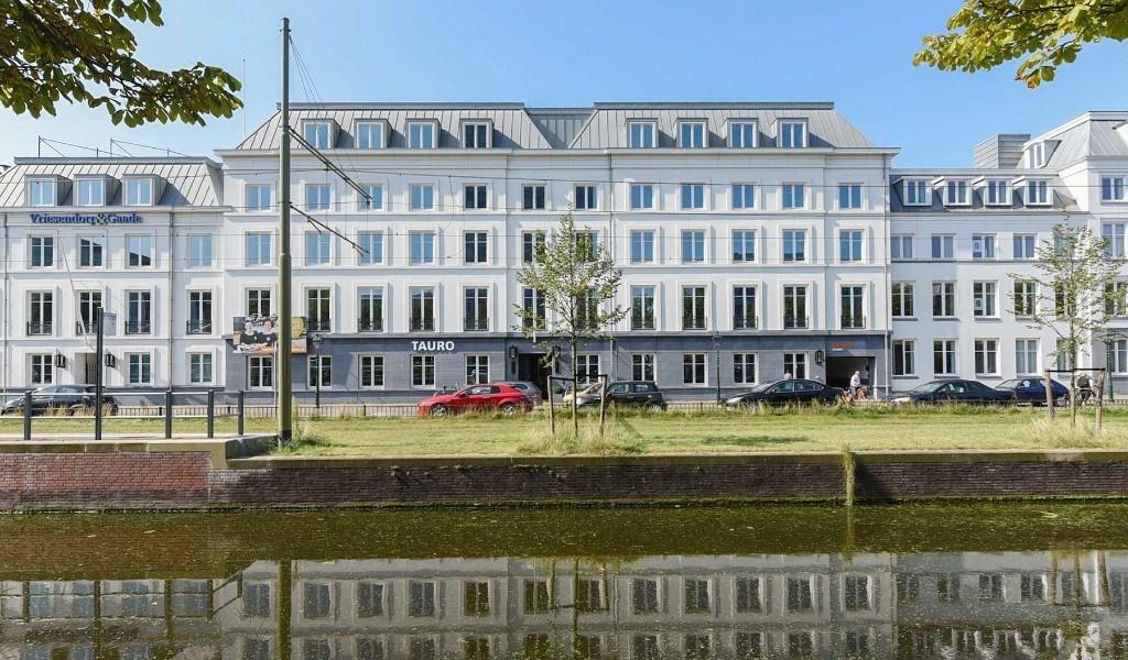 Makelaarscentrum Den Haag - Wassenaar