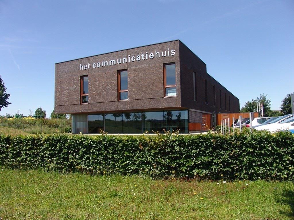 Makelaarscentrum Horst aan de Maas