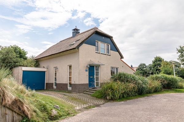Property photo - Scheurrak 11, 8754DG Makkum