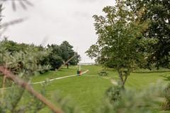 hilbert-makelaardij-scheurrak-11-20.jpg
