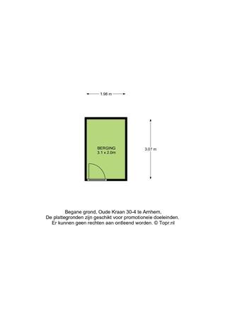 Oude Kraan 30-4, 6811 LK Arnhem - floorplanner_plattegronden_topr_Oude_Kraan_30-4_Arnhem_Van_Gelre_Makelaardij_02.jpg