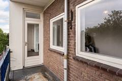 woningfotografie_topr_Oude_Kraan_30_4_Arnhem_Van_Gelre_Makelaardij_12.jpg