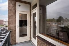 woningfotografie_topr_Oude_Kraan_30_4_Arnhem_Van_Gelre_Makelaardij_10.jpg