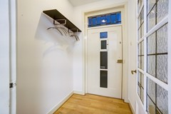 For rent: Vondelstraat, 2513 ET The Hague