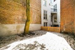For rent: Buitenhof, 2513 AH The Hague