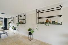 Has received a bid.: Hanso Idzerdapad 25, 2553 TJ The Hague