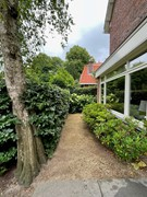 For rent: Soomerluststraat, 2275 XN Voorburg