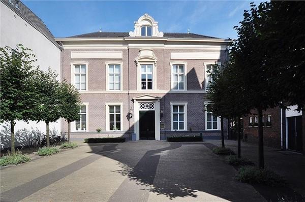 Westeinde, 2512 GS The Hague