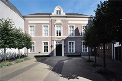 New for rent: Westeinde, 2512 GS The Hague