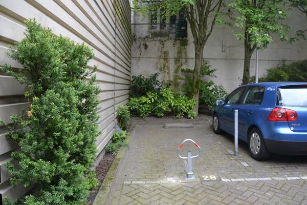 Korte Houtstraat 122, 2511 DB Den Haag