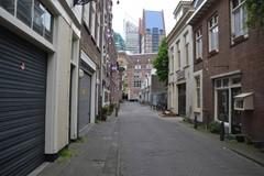 Koop: Korte Houtstraat 122, 2511 DB Den Haag