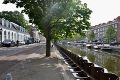 Nieuw in verhuur: Noordwal 72, 2513 EC Den Haag