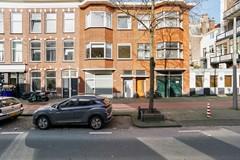 Has received a bid.: Elandstraat 1D, 2513 GL The Hague