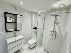 Nieuw in verkoop: Bloemfonteinstraat 39, 2572 JB Den Haag