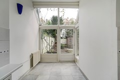 New for sale: Celebesstraat 86, 2585 TP The Hague