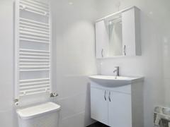 New for rent: Obrechtstraat, 2517 VJ The Hague