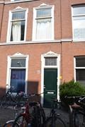 Rented: Van Speijkstraat, 2518EX The Hague