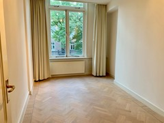 New for rent: Denneweg, 2514 CH The Hague