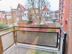 Nieuw in verhuur: Pieterstraat 70, 2513 BX Den Haag