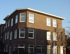 Rented: Moerbeiplein, 2564KB The Hague