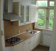 MBPL keuken 2.jpg