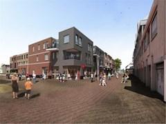 Te huur: Kerkstraat 1000, 7071WZ Ulft