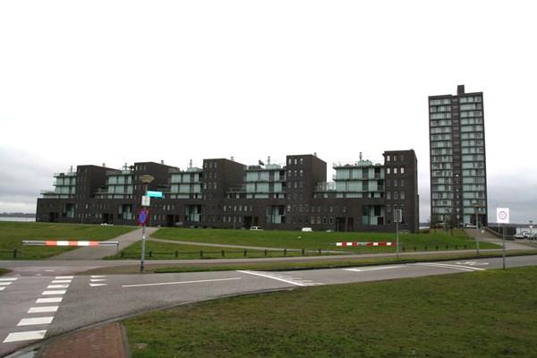 Medium property photo - Veerkade 128, 1357 PP Almere