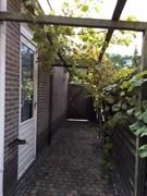 Klavergriend 76B, 1356 KE Almere - img_2972