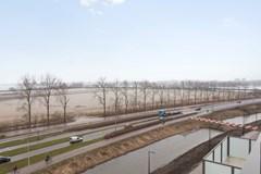 maryvandersluisstraat340amsterdam-24