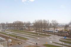 maryvandersluisstraat340amsterdam-25