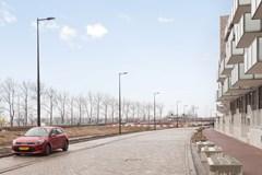 maryvandersluisstraat340amsterdam-28