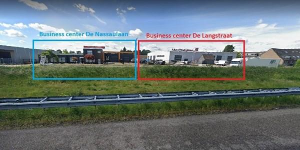 Medium property photo - Parallelweg-Oost 82, 5251 JX Vlijmen
