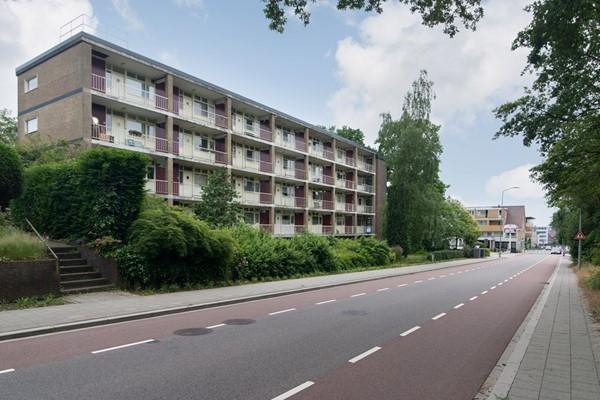 Arnhemseweg 34-2, Ede