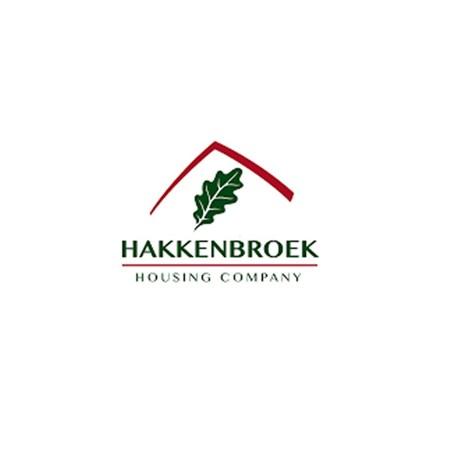Hakkenbroek Housing Company