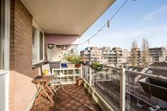 08-balkon-01