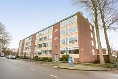 Te koop: Meester Jan Gerritszlaan 53-3, 2024KL Haarlem