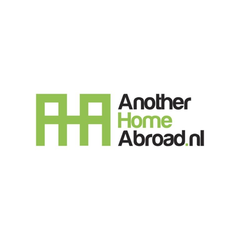 Another Home Abroad bv