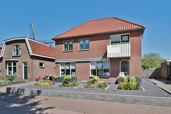 Property photo - Ninaberlaan 74, 7447AH Hellendoorn