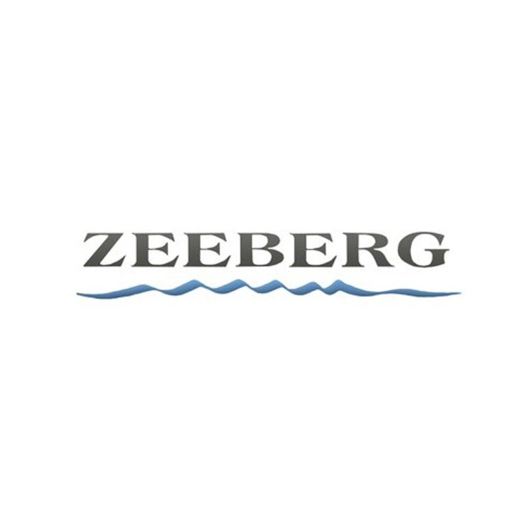 Zeeberg