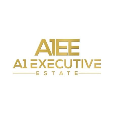 A1 Executive Estate