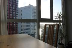 For rent: Bierstraat, 3011 XA Rotterdam