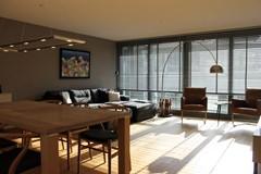 For rent: Houtlaan, 3016DA Rotterdam