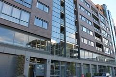 Huur: Houtlaan, 3016 DA Rotterdam