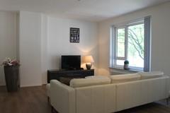 For rent: Maasstraat, 3016 DC Rotterdam