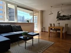 Te huur: Westerstraat 18A, 3016DH Rotterdam