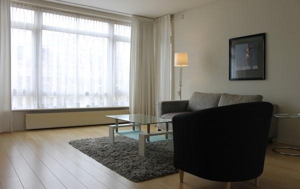 Maasstraat, 3016 DC Rotterdam